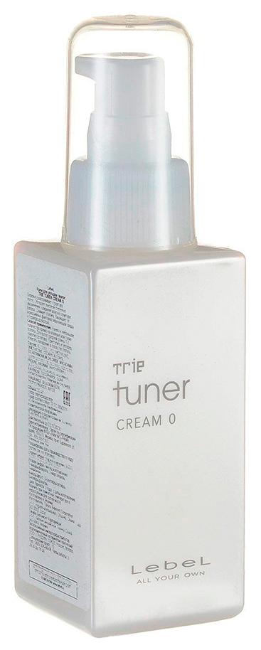 Купить Крем для укладки волос Lebel Trie Tuner Cream 0 95 мл