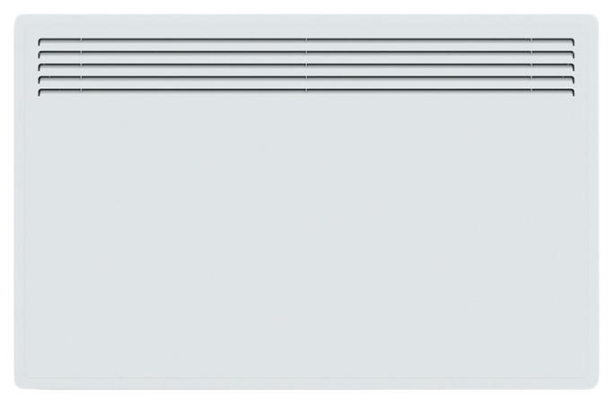 Конвектор Simfer S4150KVC белый