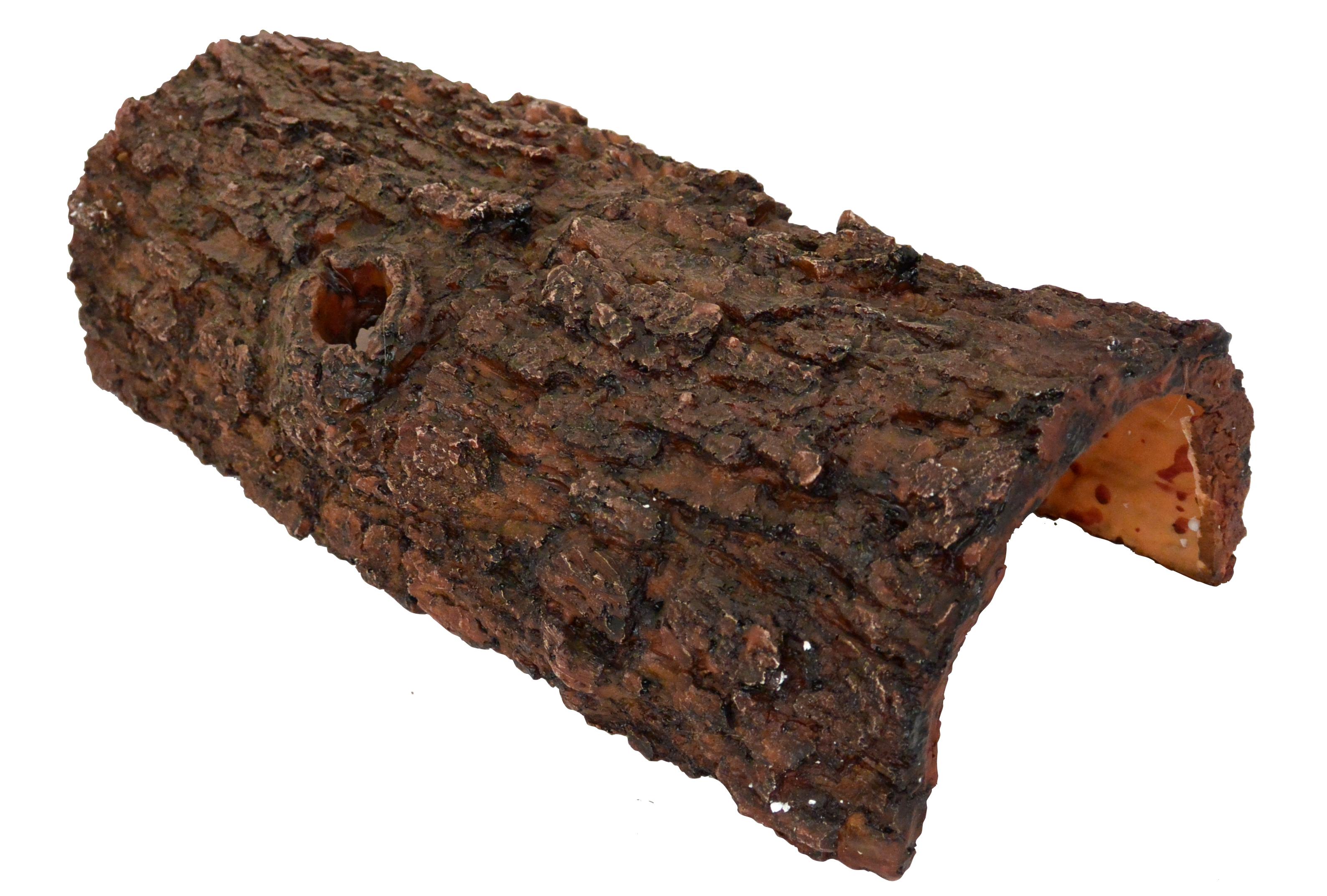 Укрытие для рептилий Lucky Reptile Terra Bark