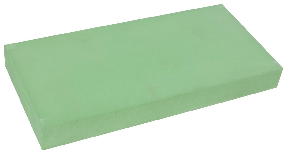 Точилка Naniwa QA-0051 Зеленый.