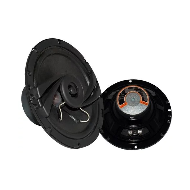 Автомобильная акустика Deaf Bonce (Alphard) AL 165T