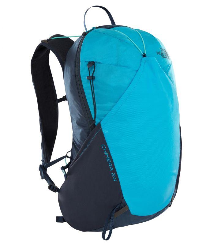 Туристический рюкзак The North Face Chimera 24