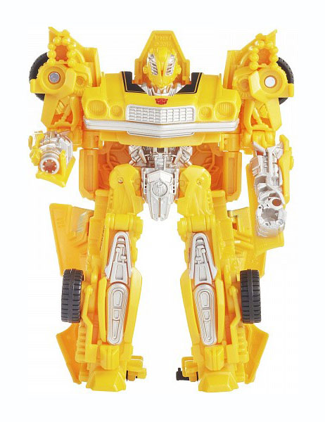 Купить Фигурка Tranformers Hasbro Заряд Энергона в ассортименте, Transformers, Игровые фигурки