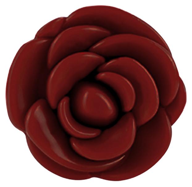 Помада The Yeon Rosy Lips Soft Rose