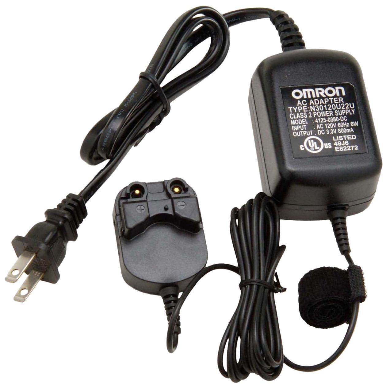 Сетевой адаптер для OMRON NE U22
