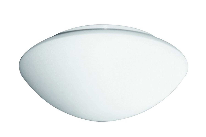 Светильник настенно-потолочный Arte Lamp A7930AP-2WH белый
