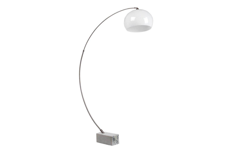 MW-LIGHT 408041601
