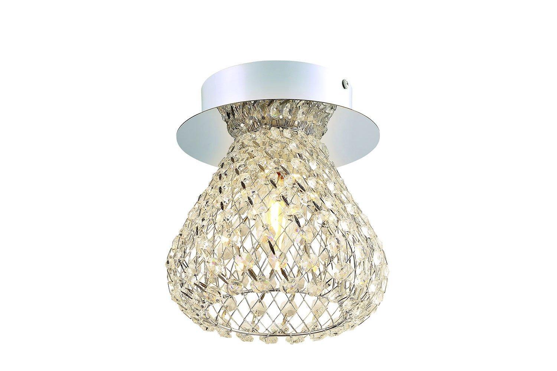 Потолочный светильник ARTE LAMP Adamello A9466PL 1CC
