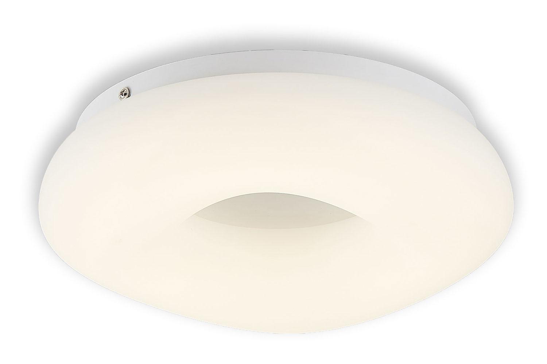 Настенно-потолочный светильник Citilux Стратус CL732280 фото
