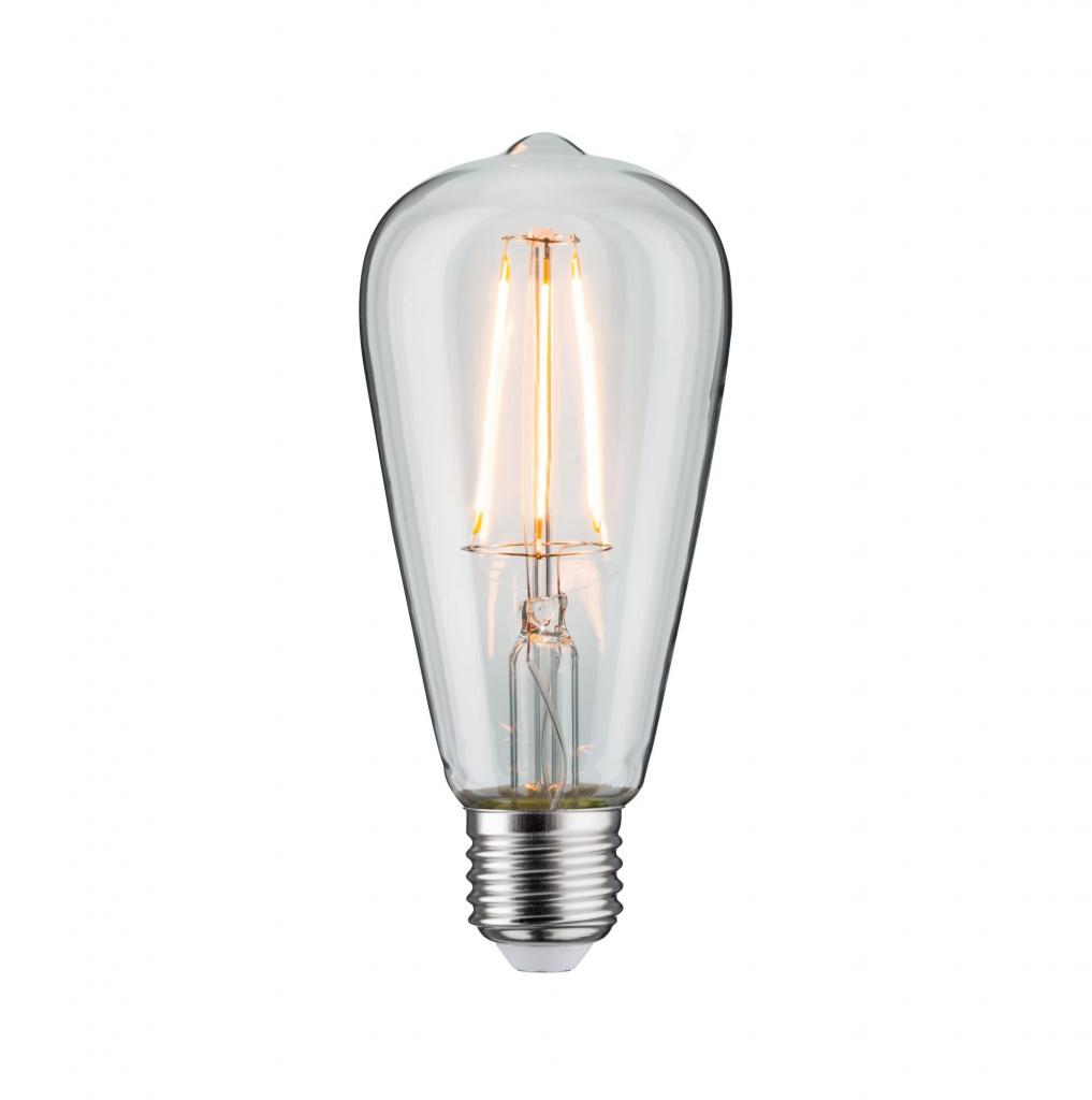 Лампа специальная LED Fil ST64 806lm