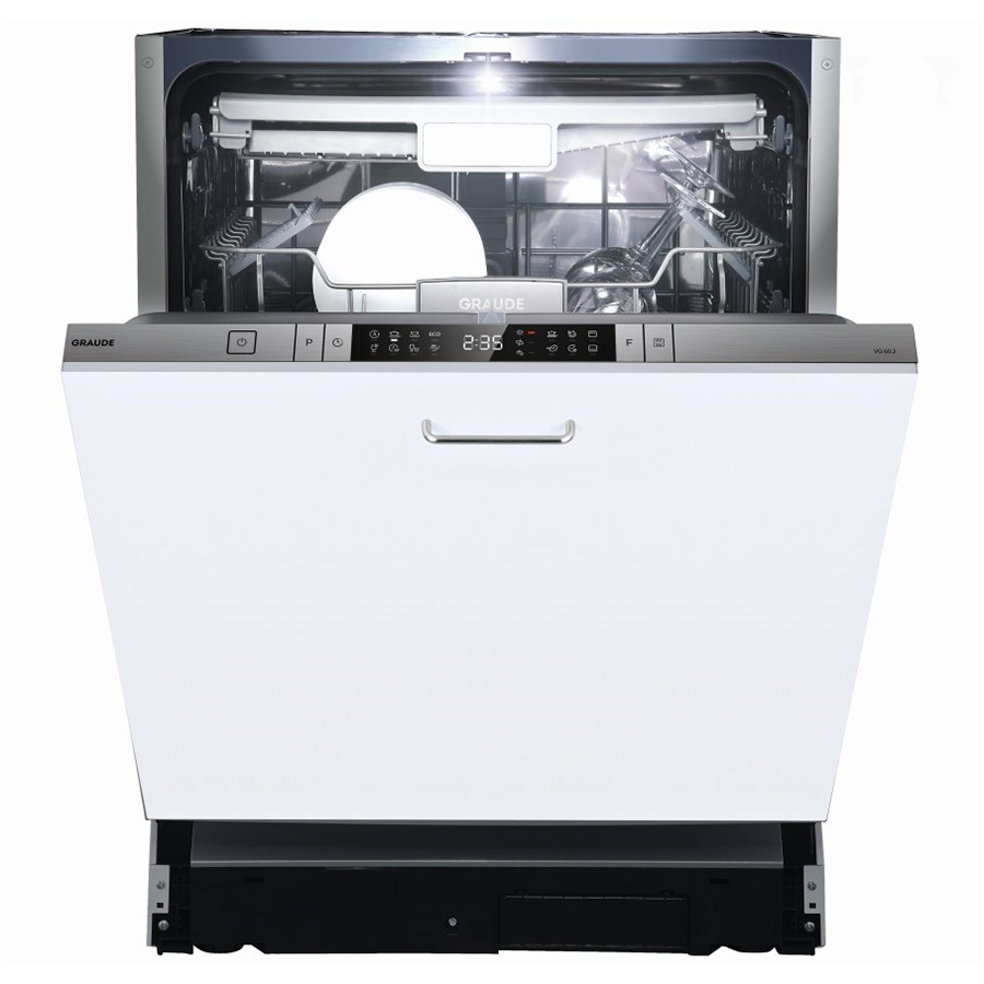 Встраиваемая посудомоечная машина Graude VG 60.2