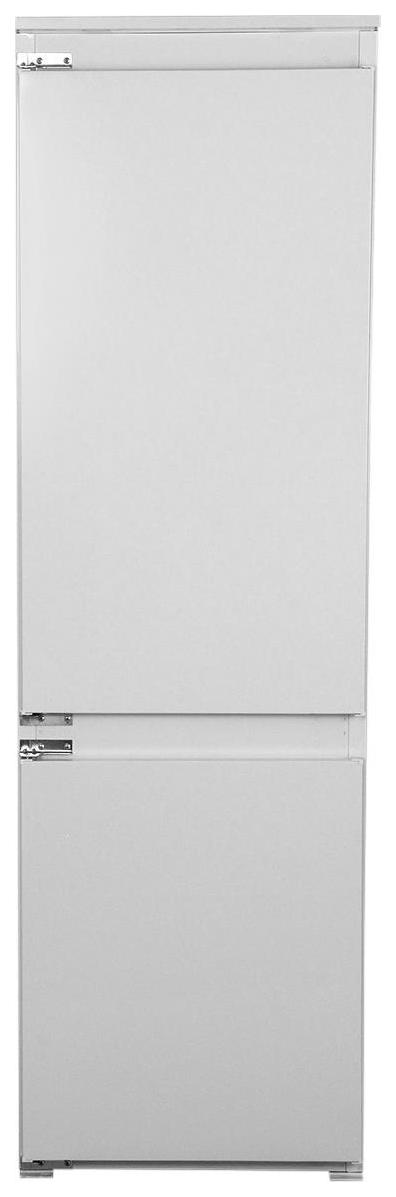 Встраиваемый холодильник Whirlpool ART 9610 A+ White