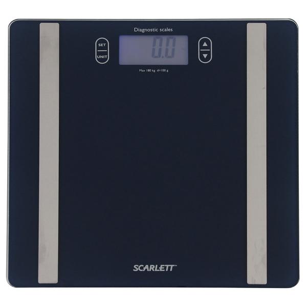 SCARLETT SC-BS33ED82