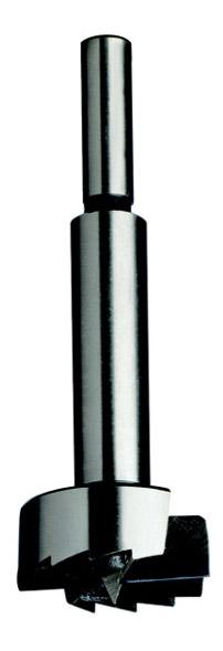 Комплект свёрл Форстнера SP 12 шт. D=10-12-14-15-16-18-20-22-25-26-30-35 RH 537.000.12 фото