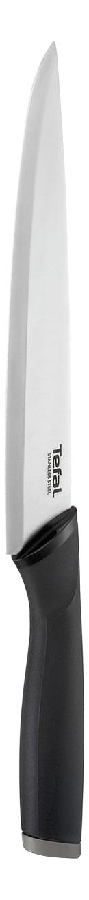 Нож кухонный Tefal K2213714 20 см
