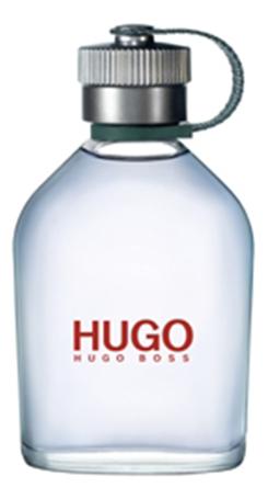 Туалетная вода для мужчин Hugo Boss 125 мл
