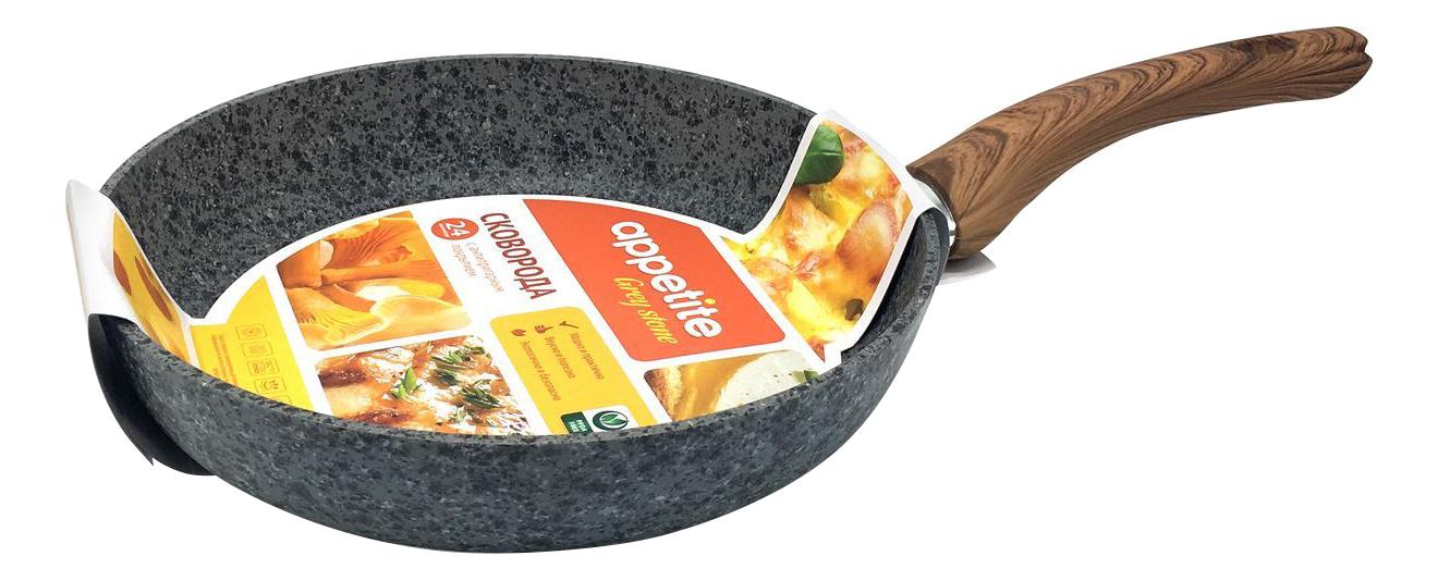 Сковорода TM Appetite см