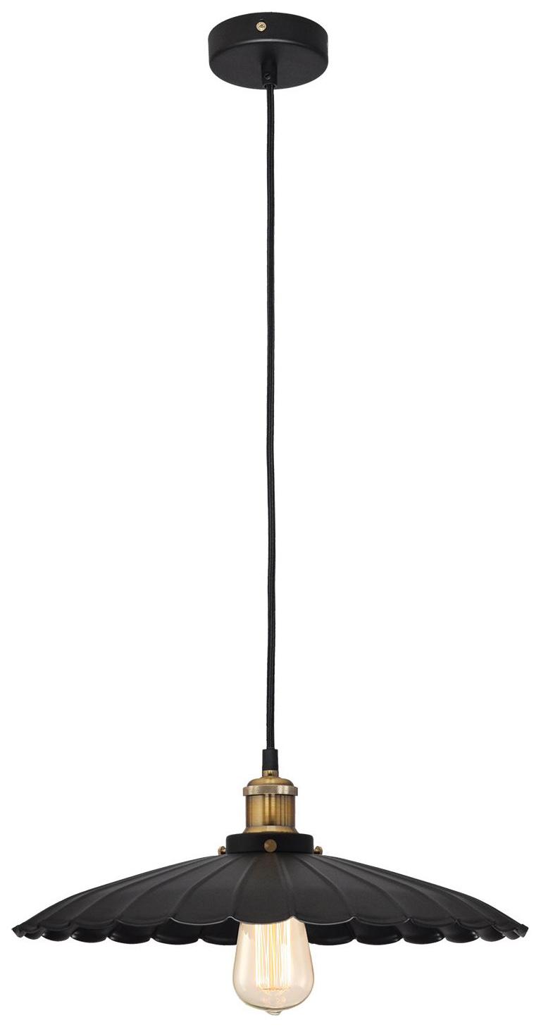 Подвесной светильник Lussole Loft VIII LSP-9603 фото