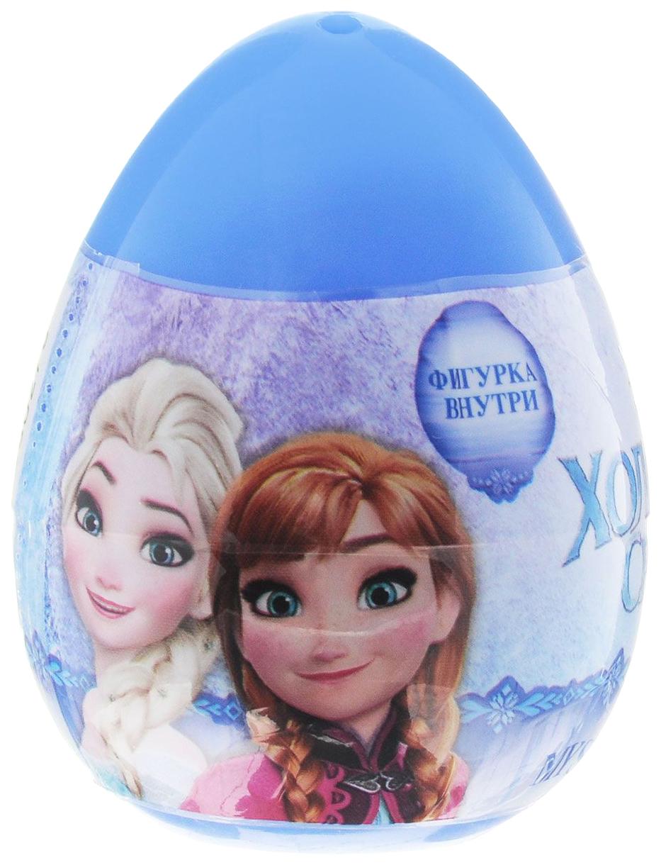 Купить Фигурка персонажа Mystery Egg Холодное сердце 280278-PC, TPF Toys, Игровые наборы