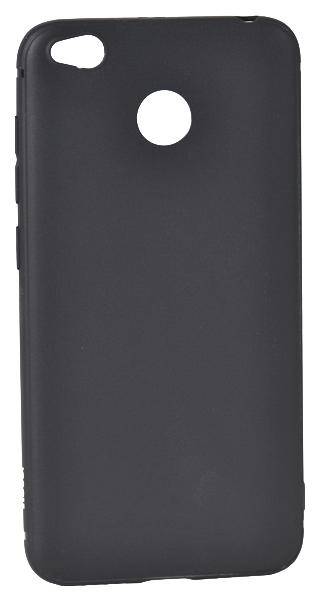 Чехол Hoco Fascination для Xiaomi Redmi 4X Black