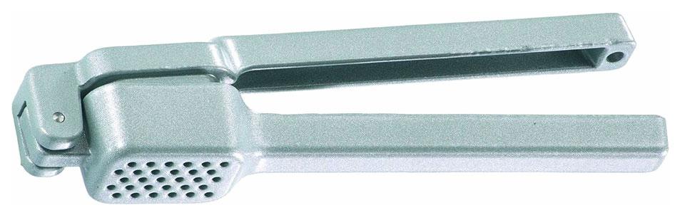 Пресс для чеснока Westmark Coated Aluminium 30102260