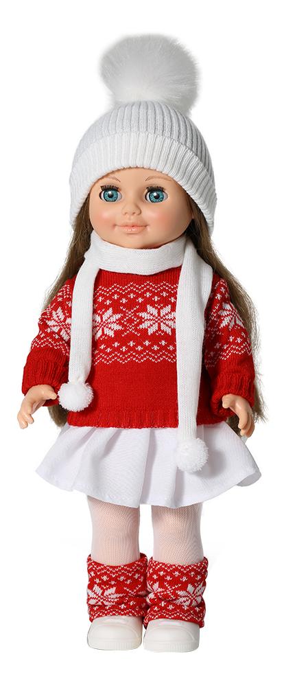 Купить Кукла Весна Анна 21, 42 см, Интерактивные куклы