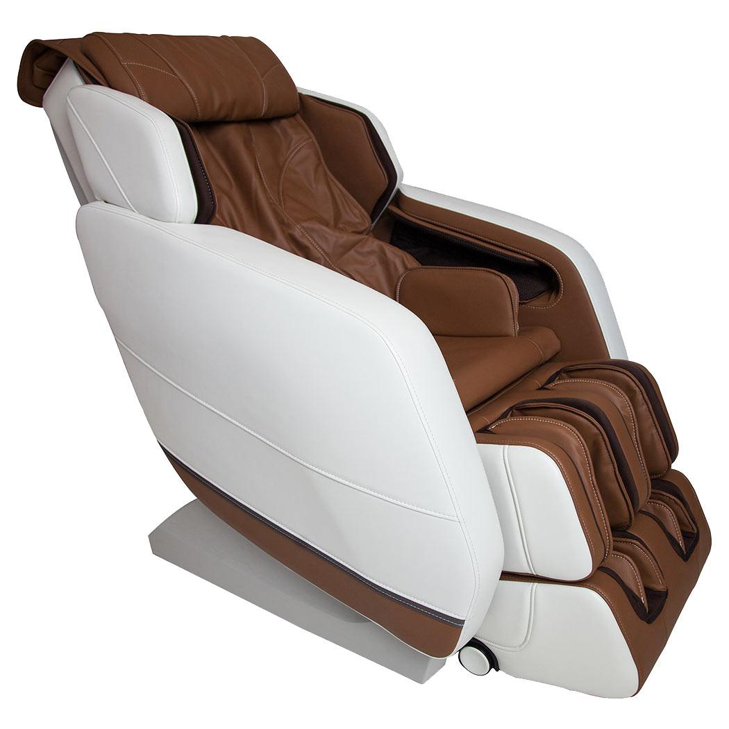 Массажное кресло GESS Integro GESS 723 бежево