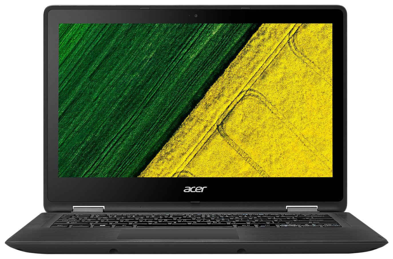 Ноутбук трансформер Acer Spin 5 SP513