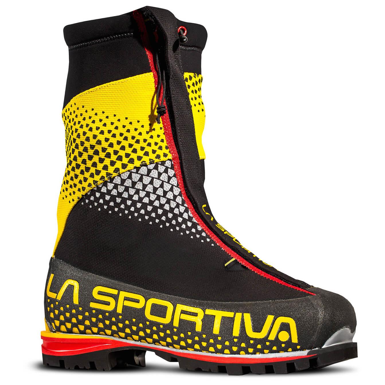 Ботинки мужские La Sportiva G2 SM