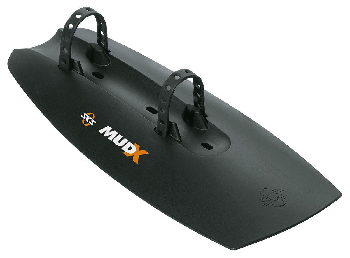 Крыло щиток под раму SKS Mud x