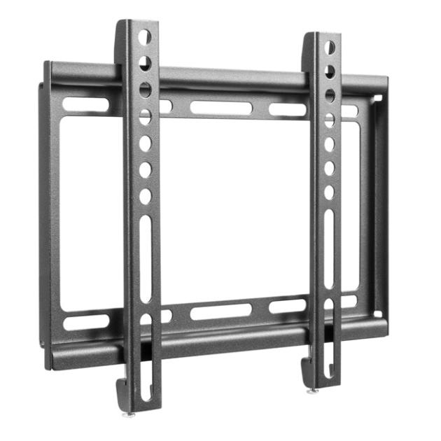 Кронштейн для телевизора Resonans PWH25 Black