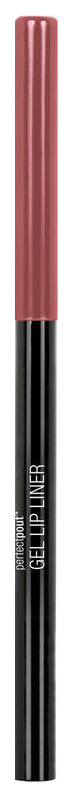 Карандаш для губ Wet n Wild Color Icon Lipliner Pencil E655a