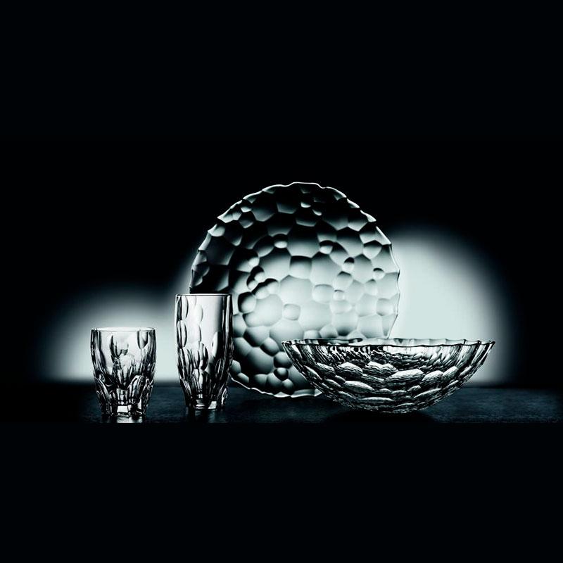 Набор тарелок 23см Nachtmann Sphere 2шт фото