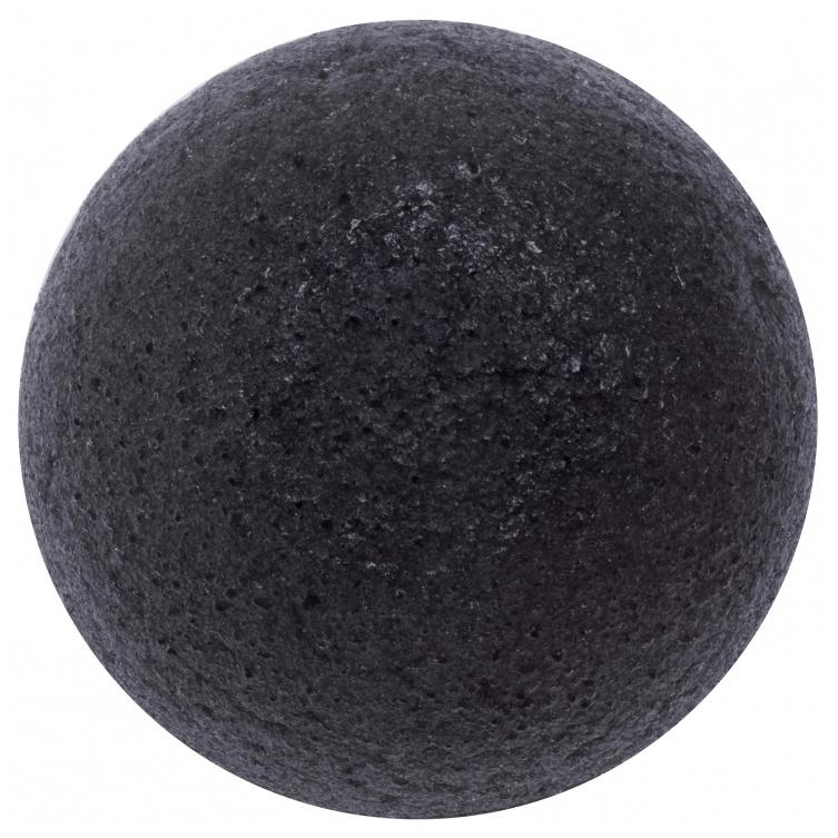Спонж для макияжа The Saem Charcoal Jelly