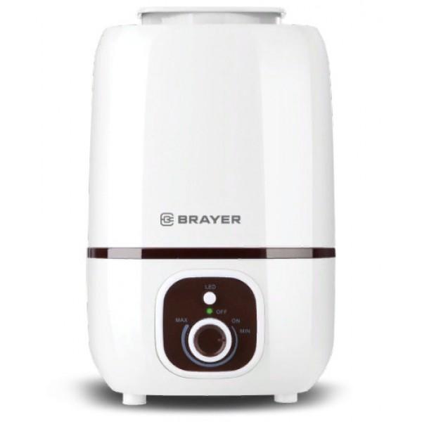 Воздухоувлажнитель Brayer BR4701