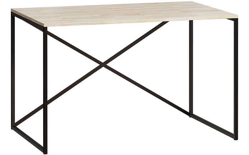 Письменный стол Бервин-3 Light