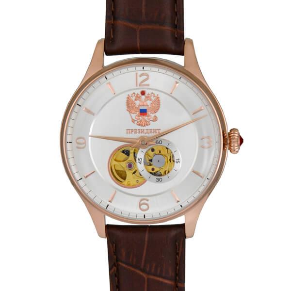 Часы Президентские 6509051