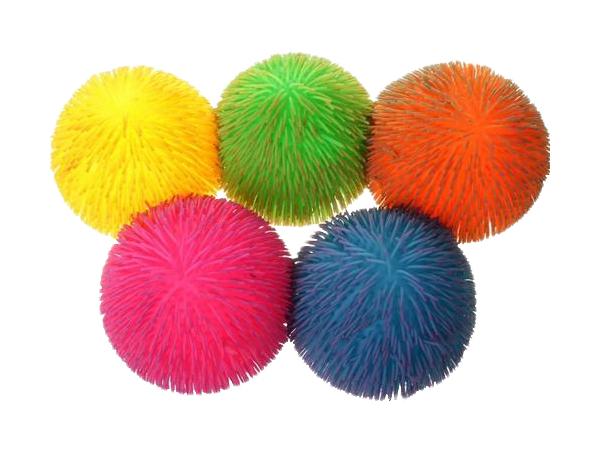 Купить Игрушка 1 TOY Е-Ежик Т52161, Мягкие игрушки антистресс