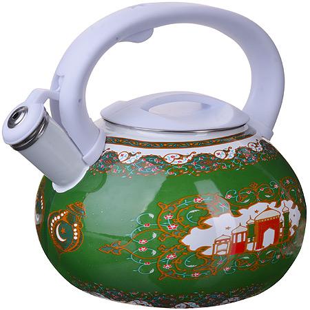 Чайник для плиты Mayer#and#Boch MB-27740
