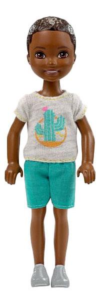 Кукла Barbie FHK94 Кукла Челси