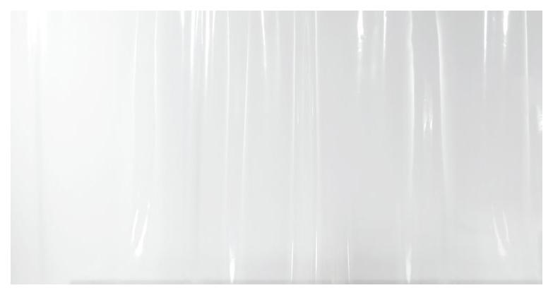 Штора для ванной Spirella Transparent