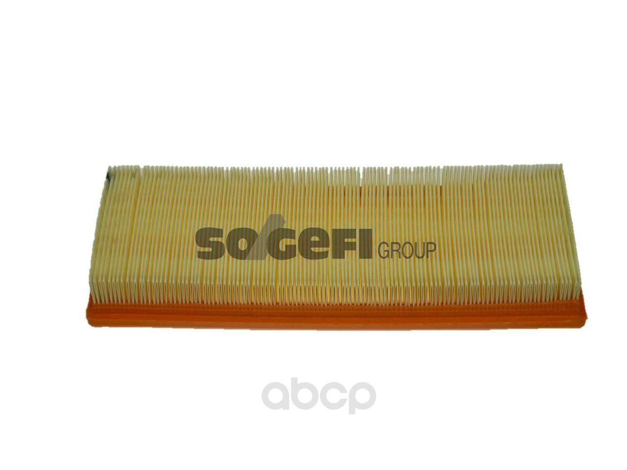 Фильтр воздушный Fram CA3373