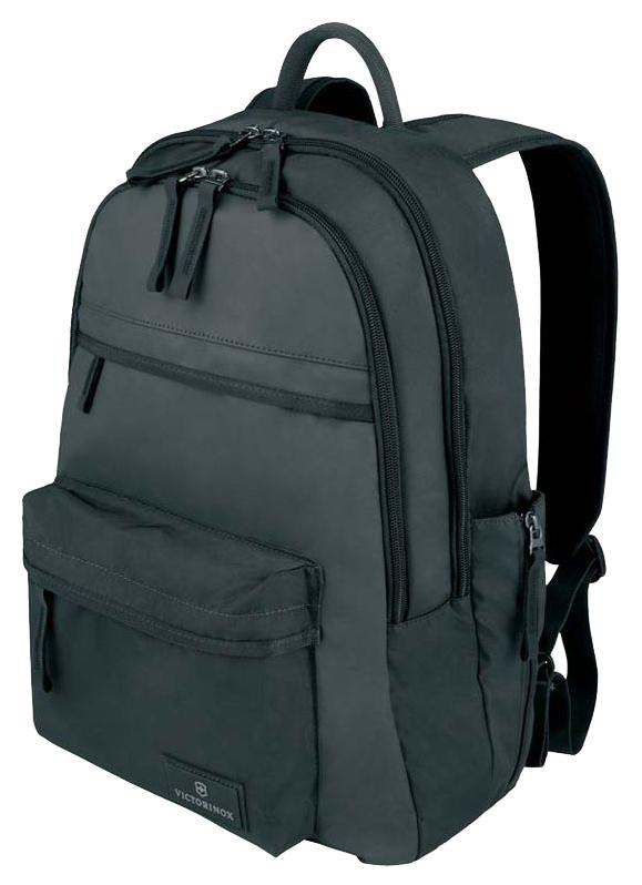 Рюкзак Victorinox Altmont 3.0 Standard Backpack 32388401