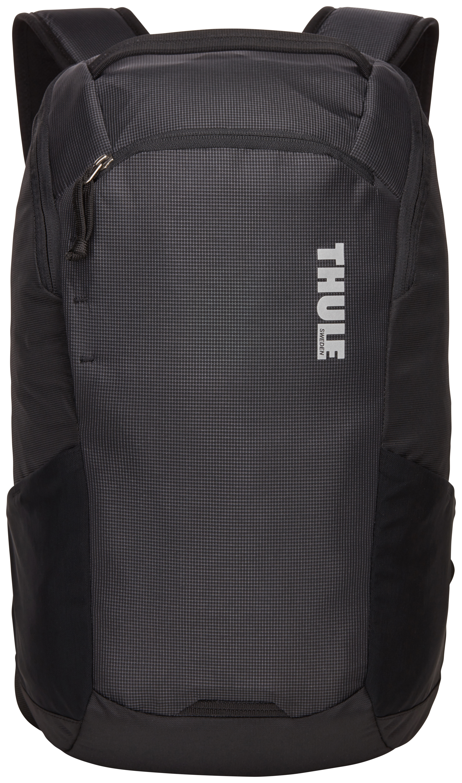 Рюкзак Thule EnRoute Backpack 14 л черный