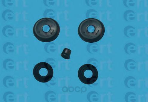 Тормозной цилиндр ERT 300076