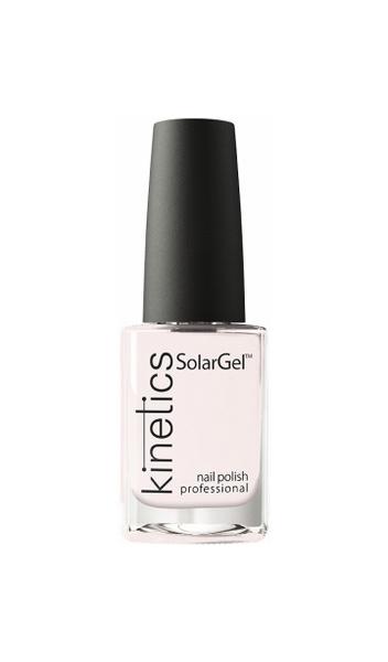 Купить Лак для ногтей Kinetics Nude Different Nail Polish Professional 389 Inner Peace 15 мл