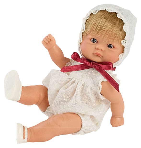 Кукла ASI Пупсик, 20 см (114191)