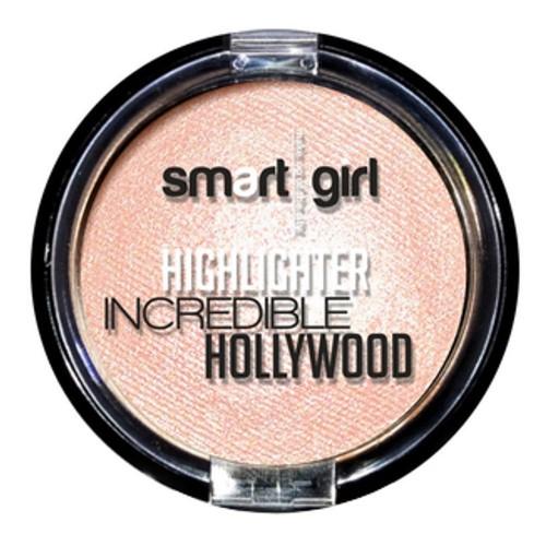Хайлайтер Incredible Hollywood BelorDesign Smart Girl
