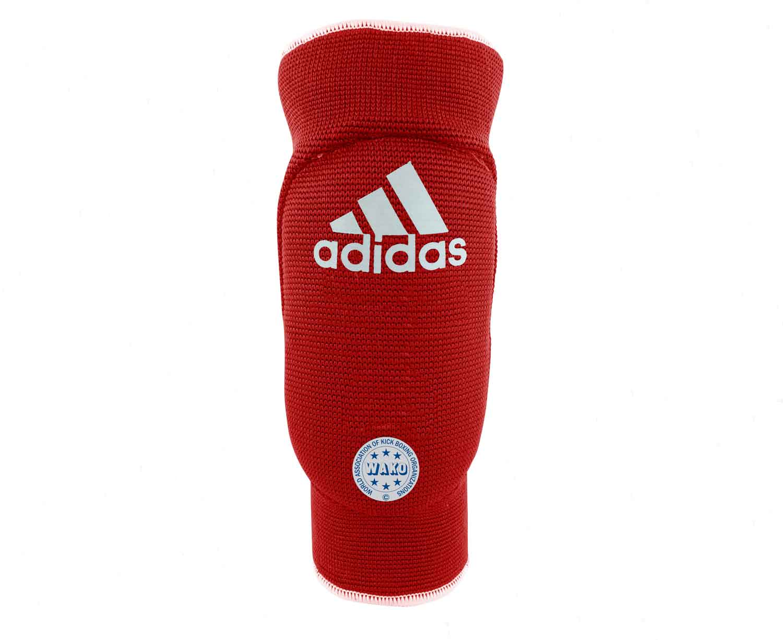 Защита локтя двухсторонняя Adidas WAKO Elasticated Elbow