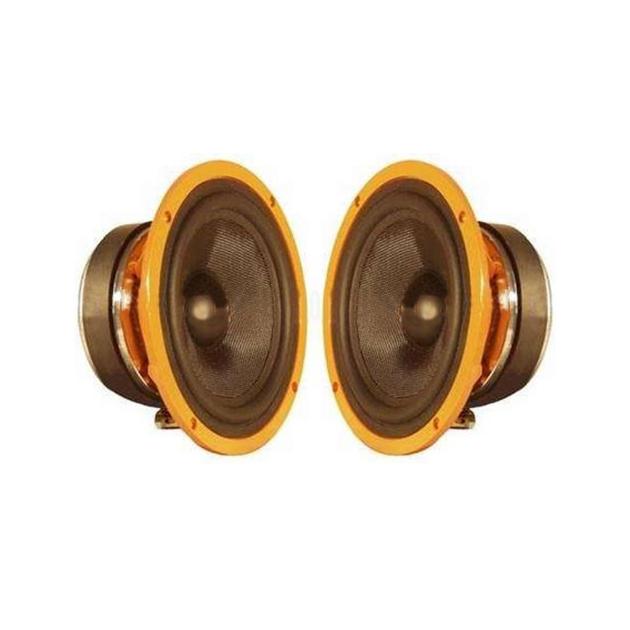 Мидбас автомобильный CDT Audio ES 03 Gold